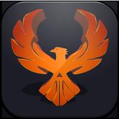 New Clash Of Phoenix FHX Guides icon