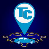 TC - Votre Chauffeur icon