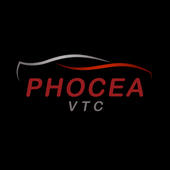 Phocea icon