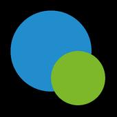 Classgap: Online tutors icon