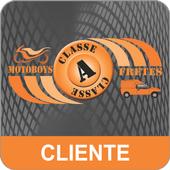 CLASSE A LOGÍSTICA - CLIENTE icon