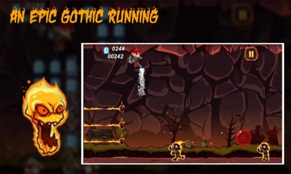 Banaspati Buster screenshot 5