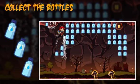 Banaspati Buster screenshot 1