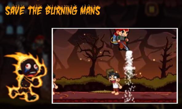 Banaspati Buster screenshot 3