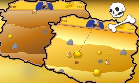 Golden Minner Classical apk screenshot