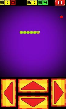 snake king classic screenshot 1