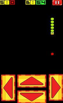 snake king classic screenshot 2