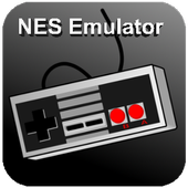 NES Emulator - Free NES Game Collection icon