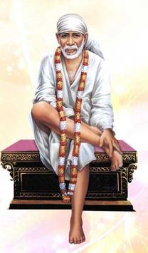 Sai Baba Mantra screenshot 1