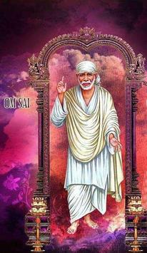 Sai Baba Mantra screenshot 2