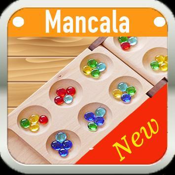 Mancala With Friends screenshot 5