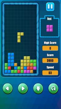 Block Deluxe Classic apk screenshot