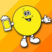 Classic Game Room APK Download - Free Entertainment APP for ...