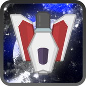 Arcade Invaders from Auriga icon