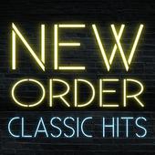 New Order blue monday band tour best songs lyrics icon