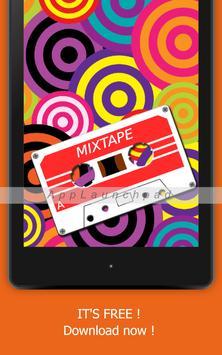 Beastie Boys intergalactic songs girls albums hits screenshot 5