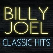 Billy Joel songs my life longest time tour lyrics icon