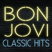 Bon Jovi songs tour setlist albums greatest lyrics icon