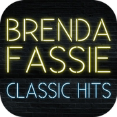 Brenda Fassie songs lyrics greatest hits albums icon