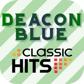Deacon Blue songs lyrics steely dan band albums icon