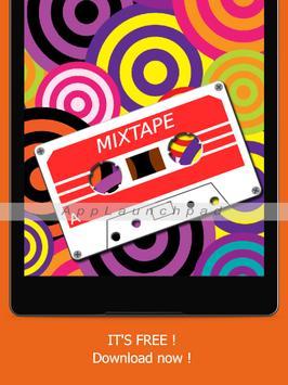 Johnny Clegg dela son songs lyrics greates hits apk screenshot