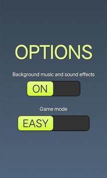 Puzzle Game : DIGI-MON Linkz! Character screenshot 2