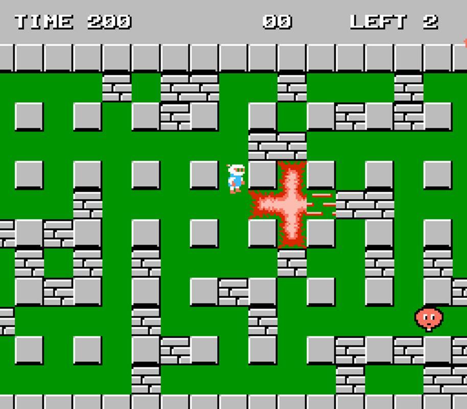 Super bomberman 90's kid remember: gaming.