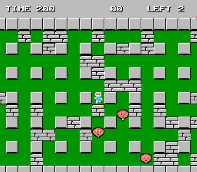 Download super bomberman 1. 2. 3. 4. 5 game free pc full version 1.
