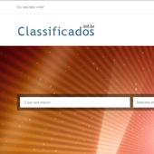 Classificados Brasil icon