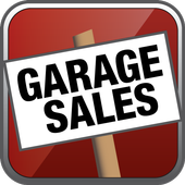 Belleville Garage Sales icon