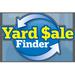 Fayetteville Yard Sales