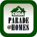 CRBA Parade of Homes