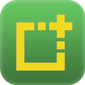 Classle Slate icon