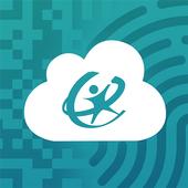 ClassLink Remote Login icon