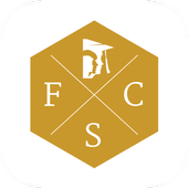 Forsyth County Schools icon