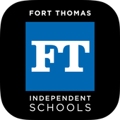 FTIS Learning Link icon