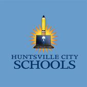 Huntsville ClassLink Teacher icon
