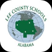 Lee County BoE AL icon