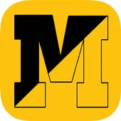Monmouth Regional LaunchPad icon