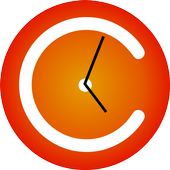 ClassTime - College Planner icon