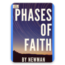 Phases of Faith free ebook and audio book APK