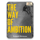 The Way Of Ambition Free eBook & Audio Book APK