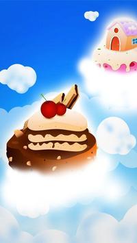 Cookie Mania screenshot 15