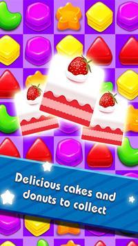 Cookie Mania screenshot 17