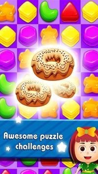 Cookie Mania screenshot 10