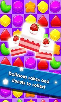 Cookie Mania screenshot 1