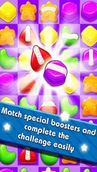 Cookie Mania screenshot 20
