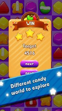 Cookie Mania screenshot 22