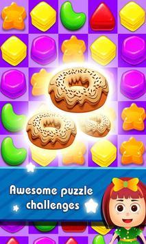 Cookie Mania screenshot 2