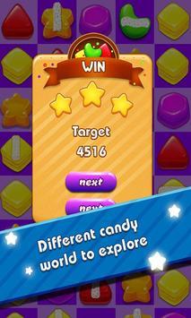 Cookie Mania screenshot 6